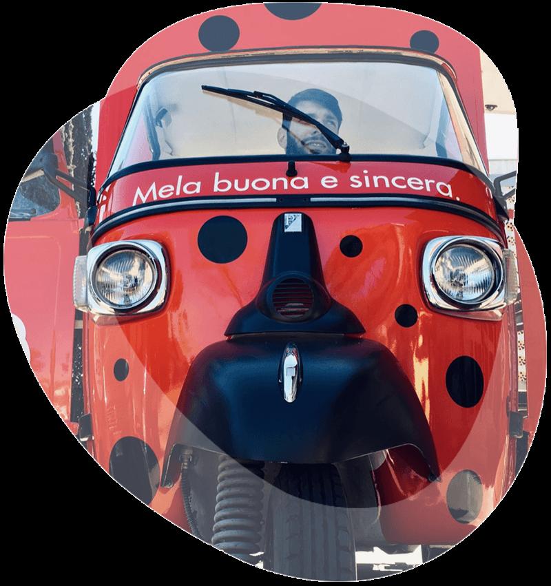 apecar-food-truck-tour-noleggio
